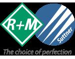 rm-suttner.com