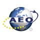 Zertifizierung nach AEO