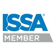 issa-logo-white