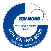 tuev-01-white