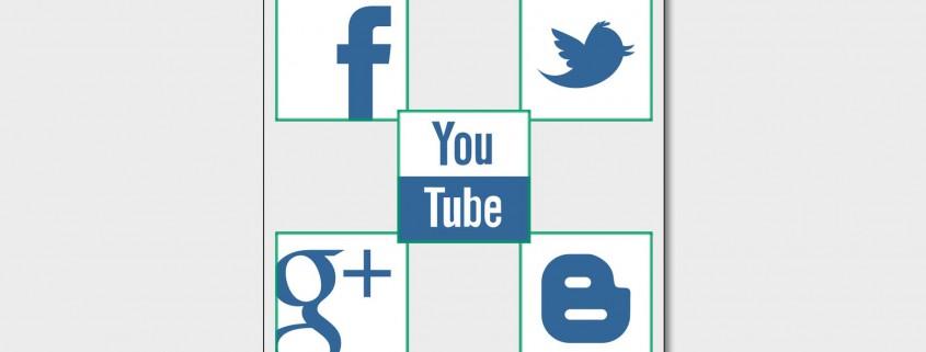 soziale Medien Ihre Anforderungen sind unsere Stärken!