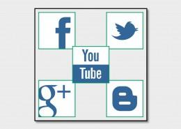 social media with R+M / Suttner