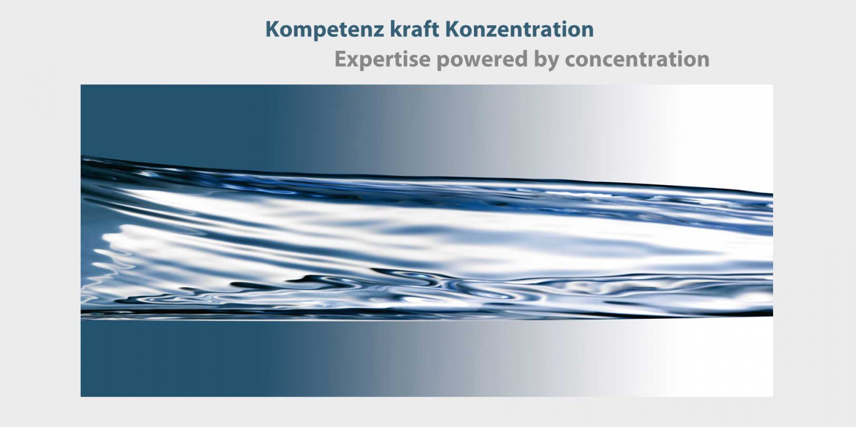 Company brochure von R+M / Suttner