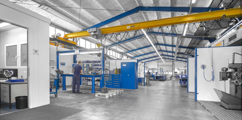 Suttner Werkzeugbau-2_2018