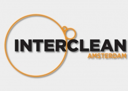 Systemlösungen für die professionelle Reinigungstechnik.