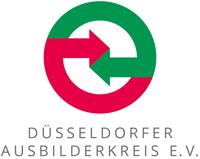 Mitgliedschaft beim Düsseldorfer Ausbilderkreis e.V.